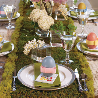 easter decorating ideas constance curtis
